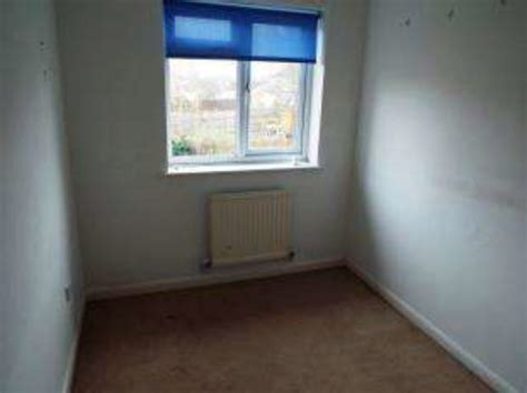 4 bedroom house for sale leicester 4 bedroom detached house for sale in burnham drive whetstone leicester le8