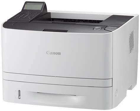 Printer Laser Canon Warna canon i sensys lbp251dw a4 mono laser printer 0281c022