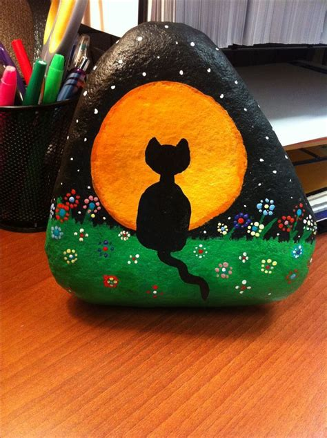 ideas easy easy rock painting ideas best 25 rock painting patterns