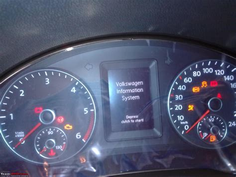 chevy cruze warning lights chevy dashboard warning lights pictures to pin on