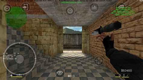 critical strike portable apk critical strike portable v2 62e apk