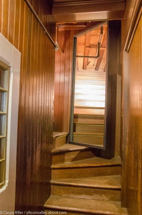 winchester mystery house the 25 best winchester mystery house ideas on pinterest