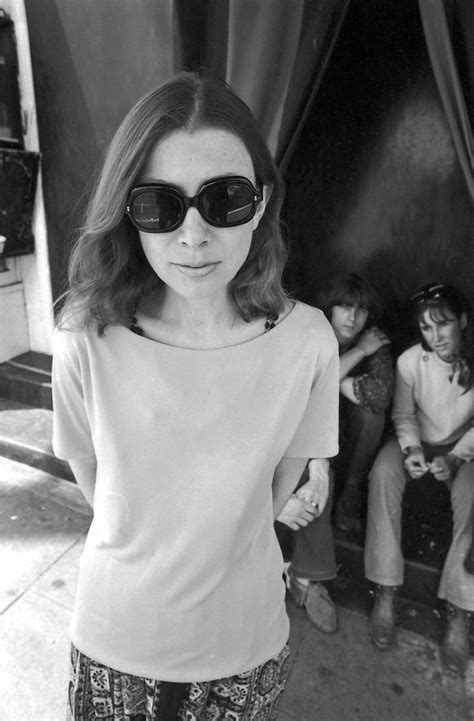 joan didion on going home essay notes on a