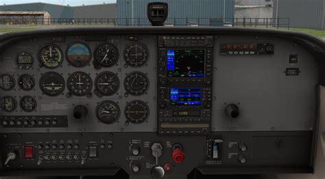 bobblehead killing floor 2 x plane 11 how to get the meyer bobblehead