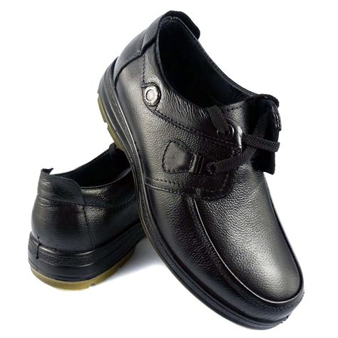 business casual mens shoes best business