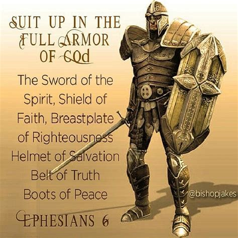 armoir of god 329 best images about full armor of god on pinterest