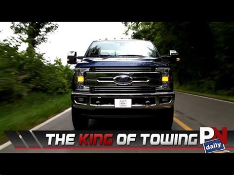 2017 ford super duty neutral tow mode | doovi