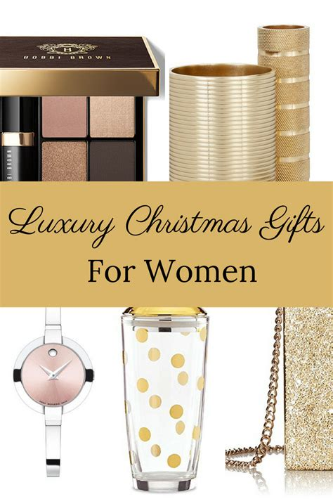 gifts for women 2016 luxury christmas gifts for women absolute christmas