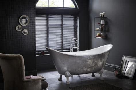 alleinstehende badewanne freistehende badewanne antik g 252 nstig kaufen yatego