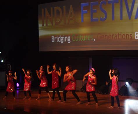 festival usa 2012 india festival usa 2012