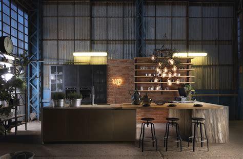 cucina di design le cucine di design futuro fashion times