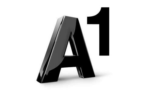A1 Search A1 Telekom Austria