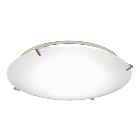 Decorative Ceiling Light Covers Decorative Ceiling Trim With Frosted Glass For 5 And 6 Inch Recessed Housings 10495 09