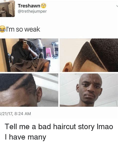 bad haircut story 25 best memes about bad haircut bad haircut memes