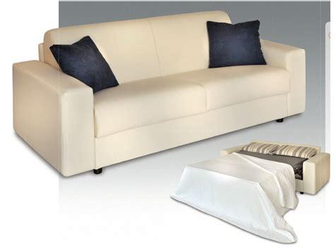 nuovo arredo divani letto promozione sul nuovo morfeus divano letto