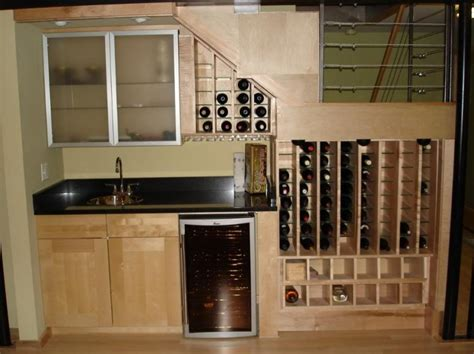 under kitchen cabinet storage ideas under stair storage 1000 images about under stair