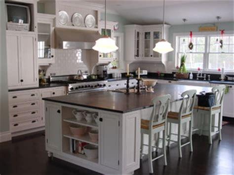 cabinet makers portland maine cape elizabeth kitchen