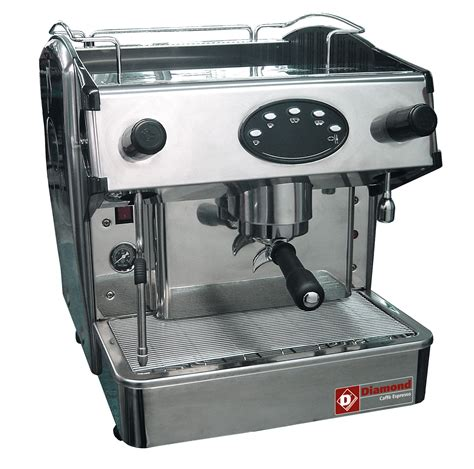Machine à Café A Grain 1125 by Machine Expresso