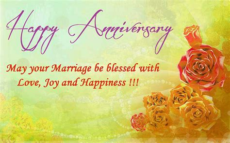 Wedding Anniversary Greetings Marathi by Marriage Anniversary Wishes Marathi Happy Wedding