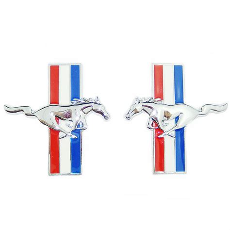 Find Cheap Mustang Emblem At Up To 70 Compare99 Price Comparison Popular Mustang Decals Buy Cheap Mustang Decals Lots From China Mustang Decals Suppliers On