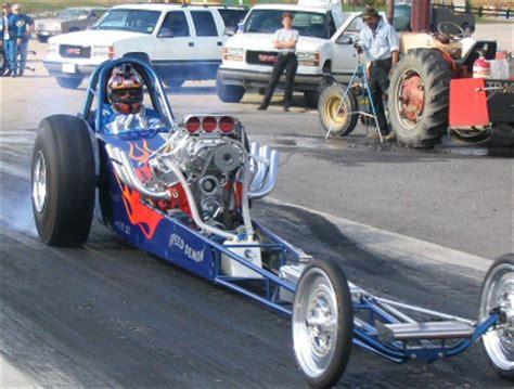 2000 dragster front engine 1/4 mile trap speeds 0 60