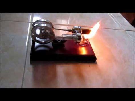Mesin Uap Untuk Asma kapal uap sederhana doovi