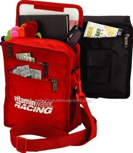 Promo Travel Bag Organizer 6 In 1 Bag In Bag Tas Kecil Dalam Koper travel bag china wholesale travel bag page 3
