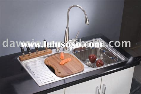 top mount stainless steel kitchen sinks top mount kitchen stainless steel sink top mount kitchen