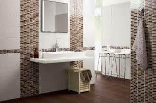bathroom tiles ceramic tile: bathroom ceramic wall tile design bathroom design ideas and more