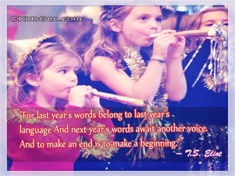 what story lies new year kidsgen new year quotes and quotations for