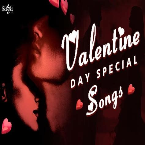 day special day special jukebox various single track 2016