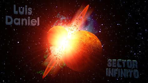 imagenes extra as de otros planetas choque de planetas cinema 4d youtube