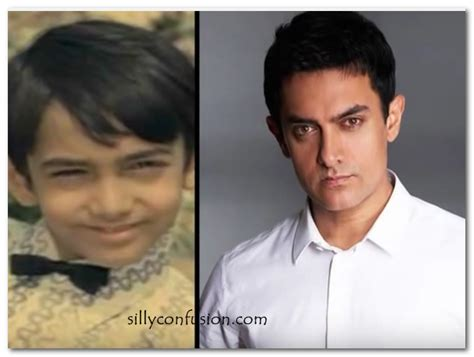 Indian Actors Pictures With Names