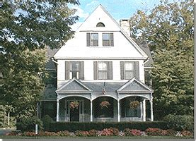 slater funeral home cheshire ct legacy