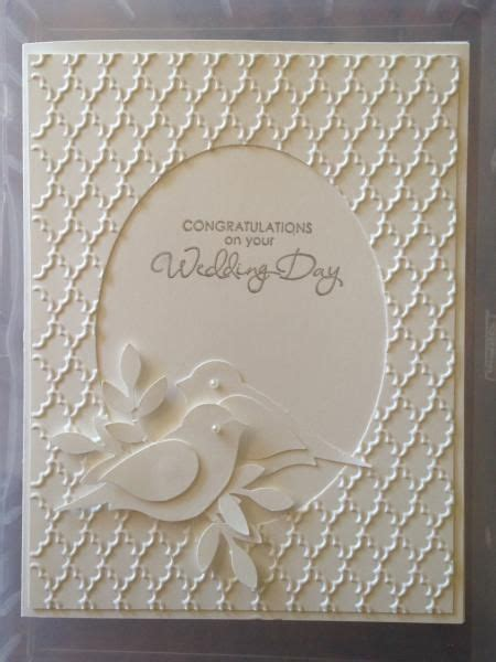 tips  diy wedding card ideas   marina gallery