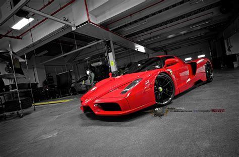 ferrari enzo wheels red ferrari enzo adv5 2 track spec superlight wheels