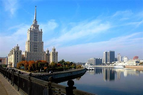 best hotel in moscow hotels in moscow 2018 world s best hotels