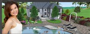 3d Landscape Design Software Pics Photos Landscape Design Software 3d Landscaping