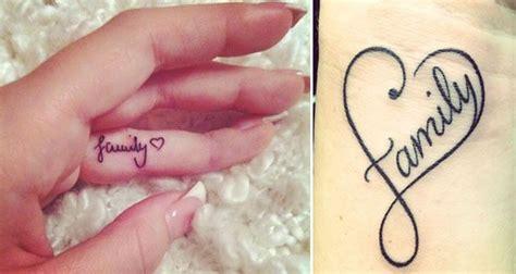 dise 241 os de tatuajes para frases en espa 241 ol