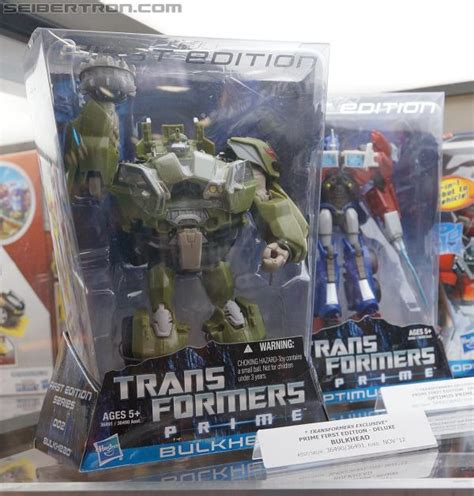 toys r us st louis mo edition voyagers sighted at toys r us in st louis