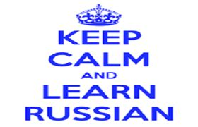 best russian language course top foreign language classes courses institutes in pune
