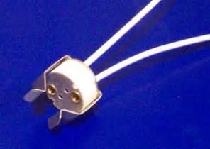 Landscape Lighting Sockets Light Bulb Mr16 Light Wiring Diagram And Circuit Schematic