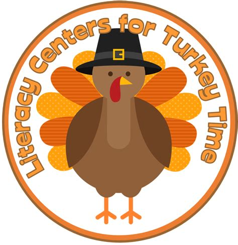 Almost Turkey Time by It S Almost Turkey Time 28 Images Keep Calm Its Almost