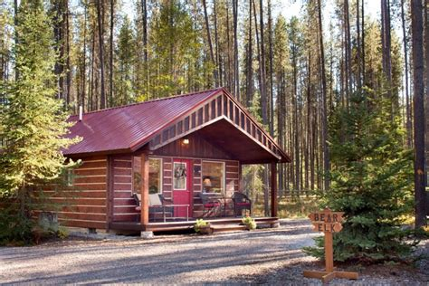 Rental Cabins In Montana glacier national park vacation rental cabins for montana
