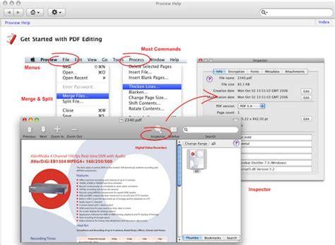 best pdf creator for windows 8 top 10 free pdf creator for windows 8 7 vista xp