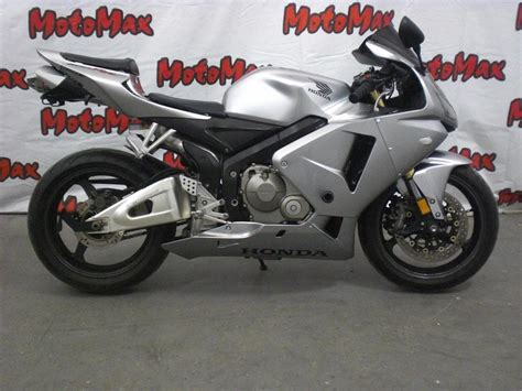 used cbr 600 for sale 100 honda cbr 600 in ohio for sale used motorcycles on