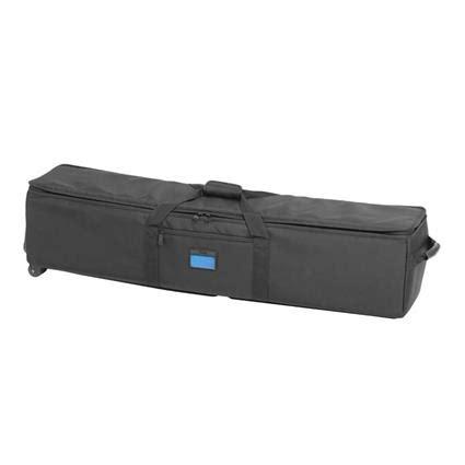"shippable rolling tripod grip case 48"" | 634 519"