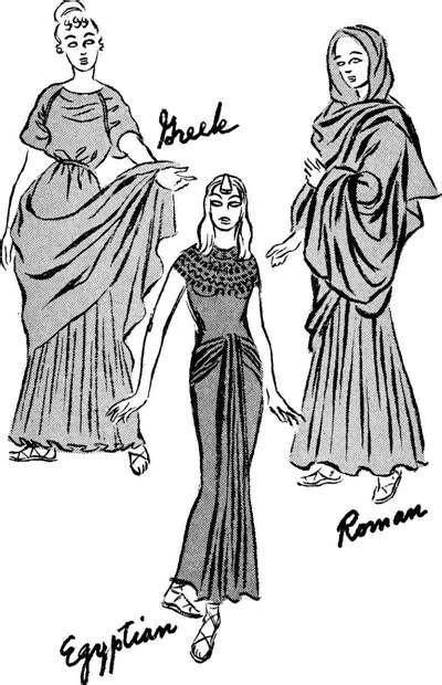 egyptian pattern clothes ancient egyptian vs roman vs grecian clothes i like the