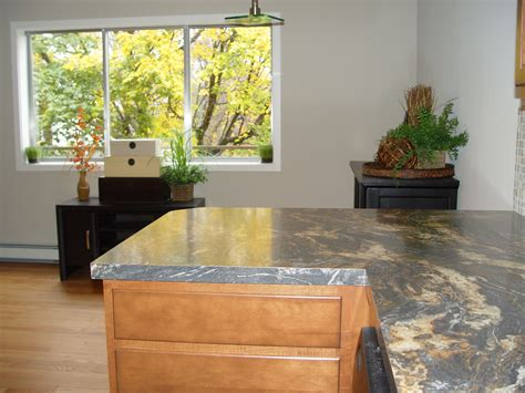 1 bedroom apartments in grand rapids mi 1 bedroom apartments in grand rapids mi 1 bedroom