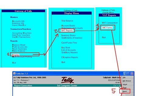 tally accounting software full version free download all free software tally 7 2download free software programs
